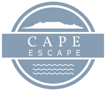 Cape Escape Holiday & Corporate Accommodation